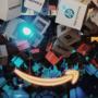 Amazon Pop-Up