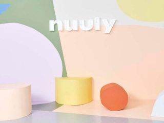 Nuuly Urban Outfitters new rental service