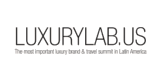 Luxury Lab US