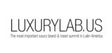 Luxury Lab US