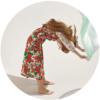 https://www.lambert.associates/wp-content/uploads/2019/06/Logo-UK-Childrenswear-100x100.png